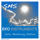 SMS Total Monitoring